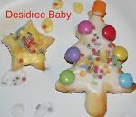MeaKid Desidree Baby Shop