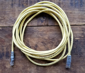14ft Category SE Patch (LAN) Cable by Belkin