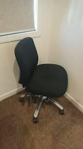 Ergonomic Desk / Office Chair