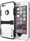 Waterproof Cases & Covers for iPhone 4