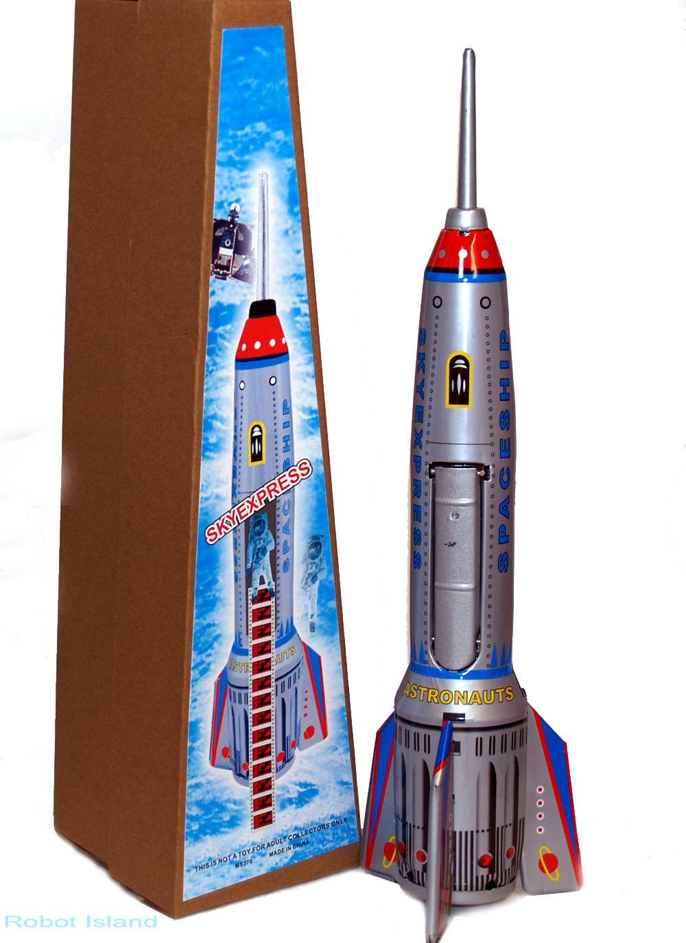 термобелье никаких техническая игрушка ракета в космос Body Belt