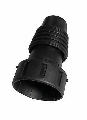 Drill Chuck Adapter For Hilti Te24 Te25 Sds Plus New