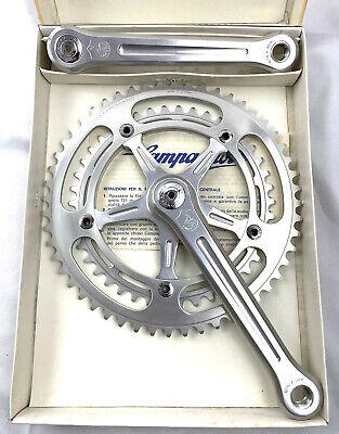 NOS pair Campagnolo Bicycle Athena Brake Lever Body Vintage Road bike universal