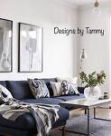 Designs by Tammy