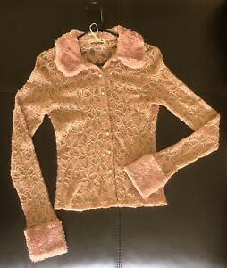 39c5ce9addf wool jacket in Perth Region, WA | Gumtree Australia Free Local Classifieds