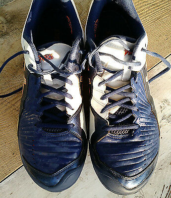 best service be4c6 570e7 Shoes - Asics Gel 3 - Trainers4Me,