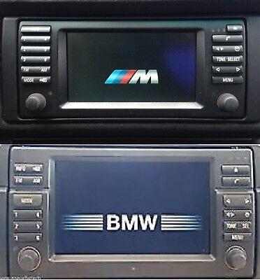 Bmw Mk4 Gps Navigation Computer For Sale Online Ebay