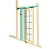 Coburn H30 Hideaway Sliding Pocket Door Frame Kit Internal Doors 30