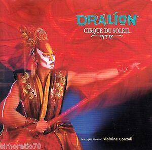 CIRQUE-DU-SOLEIL-Dralion-OZ-CD-New-2005