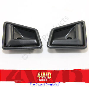 Inner-Door-Handle-SET-Suzuki-Vitara-1-6-2-0-V6-88-99