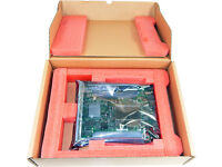 HP RSTRD HIT-WP490-A Cashe-A PCA New HITXWP490-A