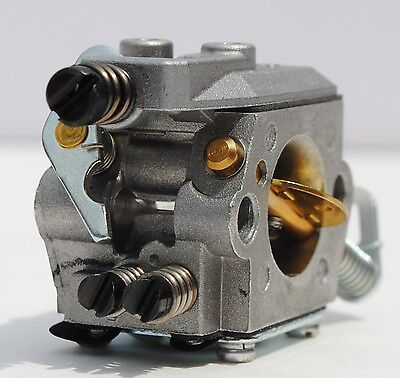 OEM Walbro WT-215  Carburetor for  Stihl 1123-120-0605 fit 025 250 210 230 021