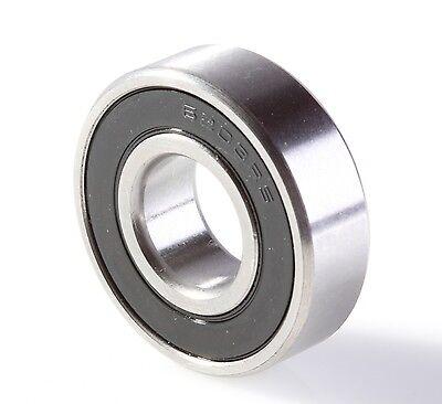 6203 Bearing 6203 2rs Bearing Abec 5 17x40x12mm Ball Bearing 6203 Ball Bearing