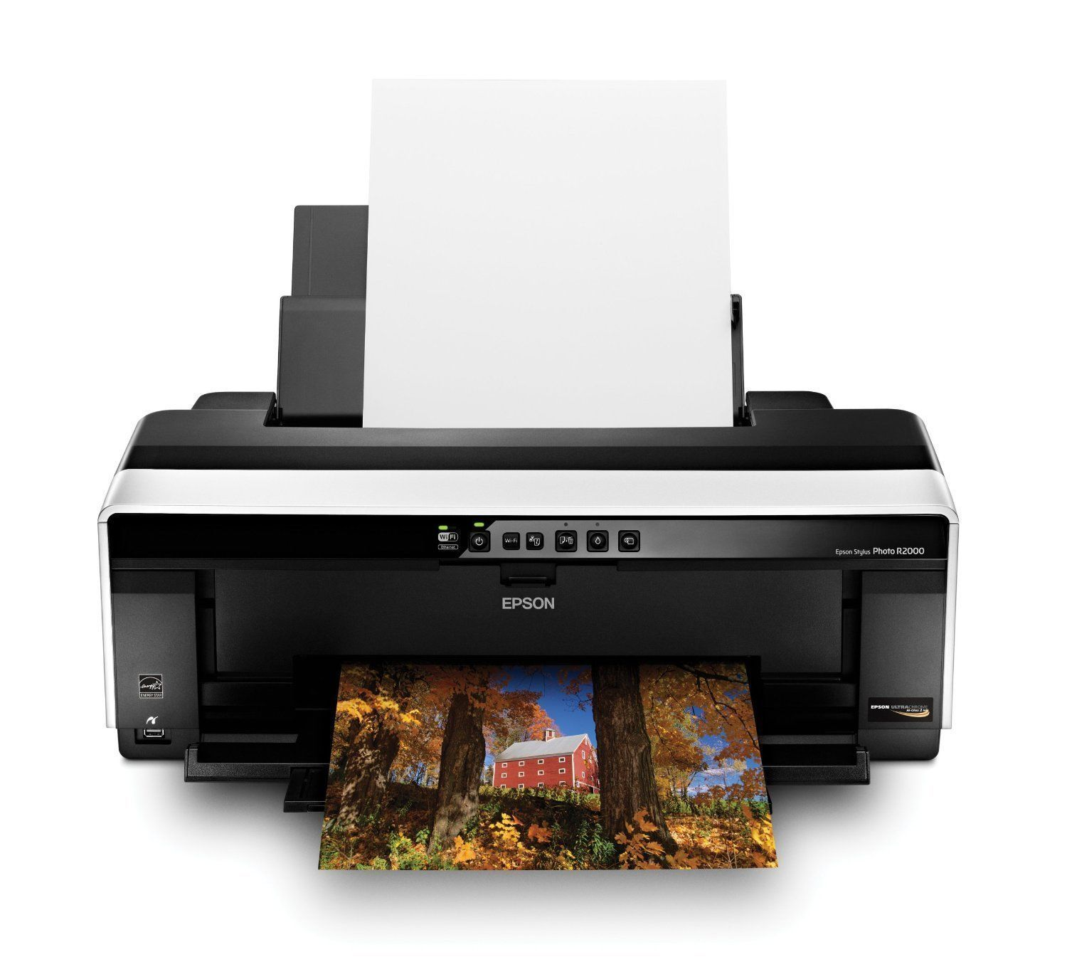 Best Decal Printers Ebay