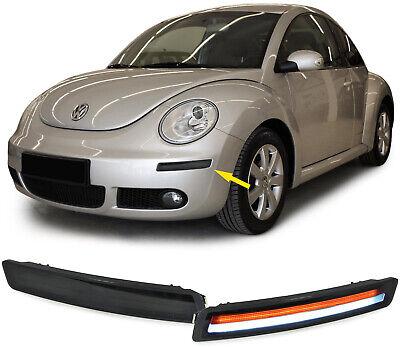 empfehlungen f r blinker passend f r vw beetle. Black Bedroom Furniture Sets. Home Design Ideas