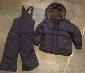 b214ef69a Gap | Buy or Sell 3T Toddler Clothing in Calgary | Kijiji Classifieds