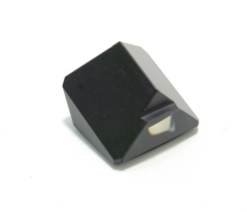 Excellent Condition Replacement Viewfinder Prism for Olympus OM-1 / OM-2 SLRs