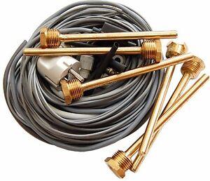 Technische-Alternative-Sensor-Grundpaket-GP3-PT-UVR1611-UVR16x2-UVR