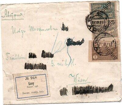 Azerbaijan.5 Letter