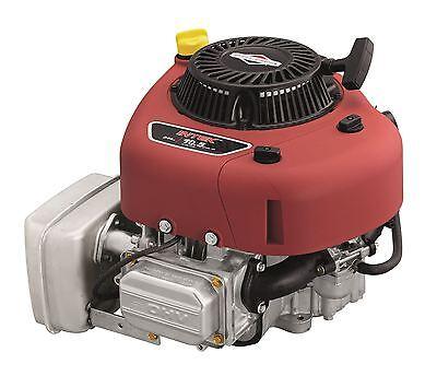 Briggs & Stratton 21R707-0011-G1 344cc Intek Series Engine w