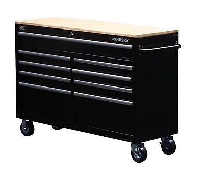The Best Tool Storage | EBay