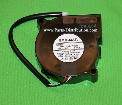 (Epson Projector Lamp Fan- PowerLite 1825, PowerLite Cinema 550)