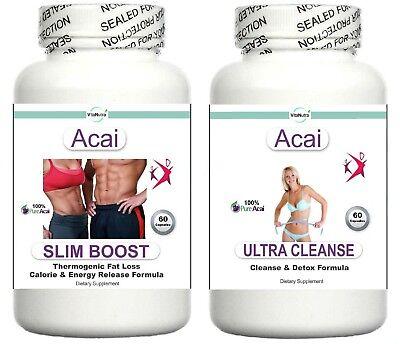 the clean 9 detox program