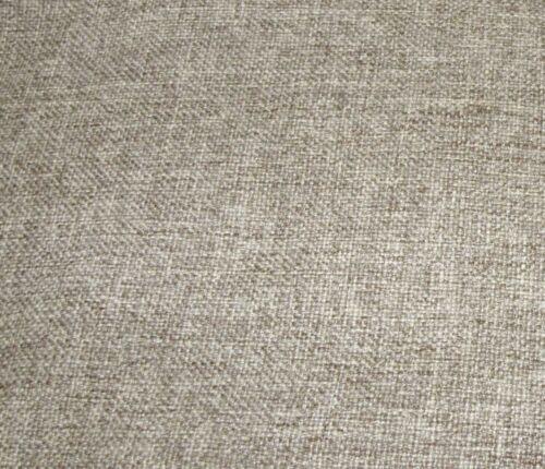 Upholstery Weight Multitone Fabric & Coordinate Fabrics-9+YDS