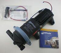 Whale Gulper 220 Shower & Waste Water Pump 24v - - Vs10 - whale - ebay.co.uk