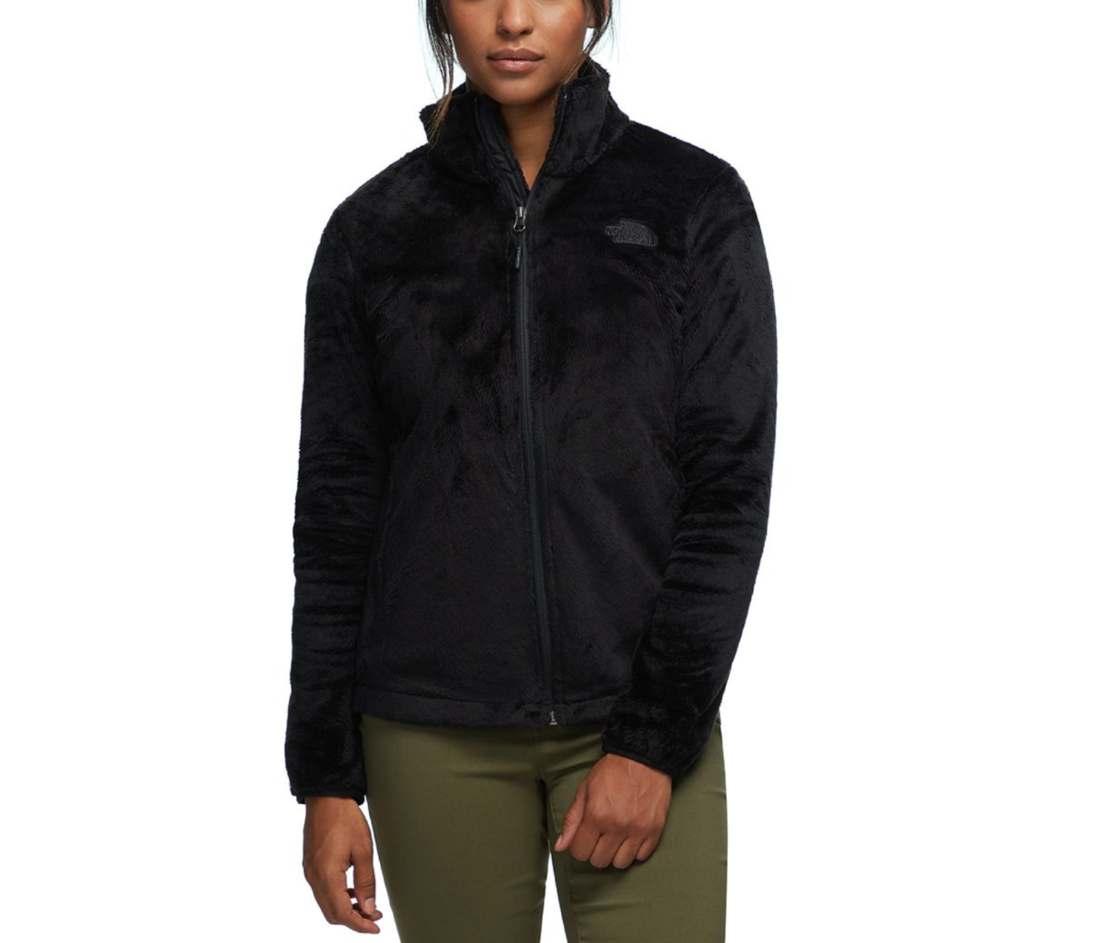 The North Face women's Outdoor Winter Coat Jacket Pick NWT