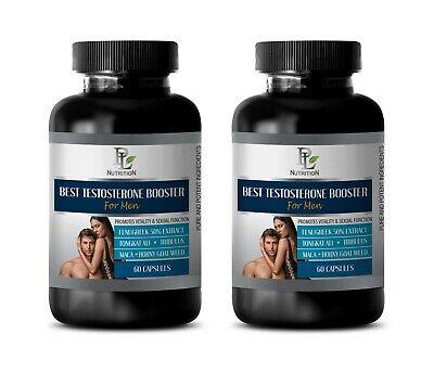zinc capsules for men, Best Testosterone Booster for Men, tribulus strength