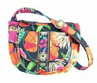 Vera Bradley Hipster Small Bags & Handbags for Women