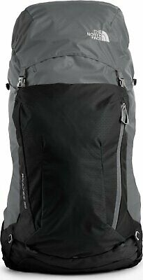 027dc8e68f New The North Face Men s Banchee 35L Backpack S M daypack hiking terra litus