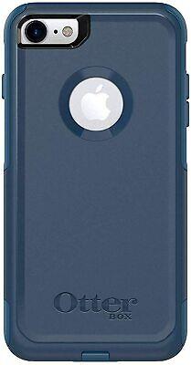 OtterBox Commuter Series Case iPhone SE (2020), 8, 7 - Bespoke Way Easy Open Box