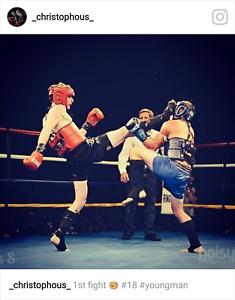 muay thai kickboxing in Western Australia | Gumtree Australia Free