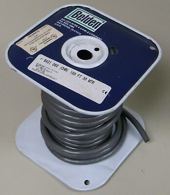 Belden Multiconductor Cable 20 Conductor 22awg 9431 060
