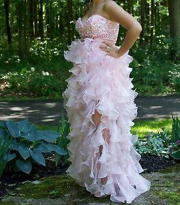 Original Prom Dress