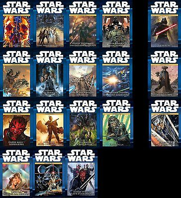 Star Wars  Comic-Kollektion  ab Band  1  zur Auswahl  Panini ()