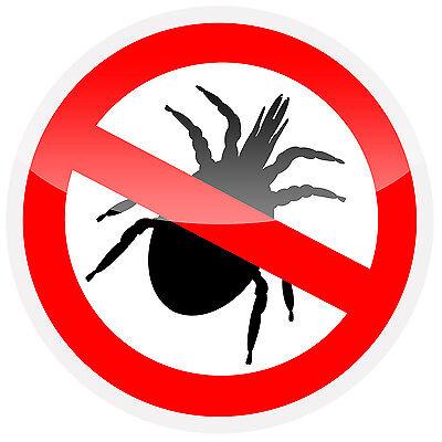 Milbenschutz Kissenbezug  Allergiker Encasing Allergiker Bettwäsche