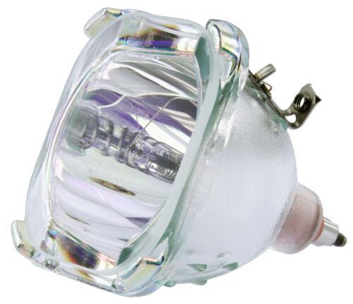 Osram Neolux 150-180/1.0 E22RA DLP Bare Bulb (NEORP-E022-4)