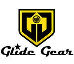 glidegear_global
