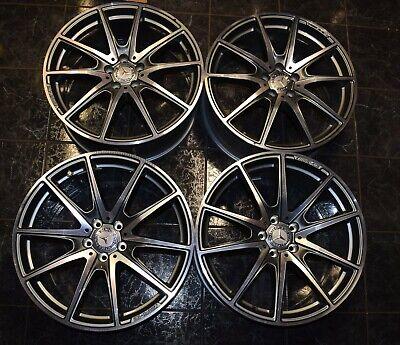 Mercedes AMG S klasse w222 x222 Maybach 20 zoll felgen Alufelgen w217 Mopf