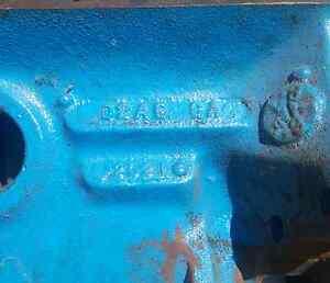 351 4 bolt main bottom end cleavlen block Port Wakefield Wakefield Area Preview