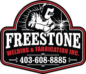 Mobile Welding and Fabrication/ portable welding/ weld