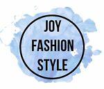 joyfashionstyle