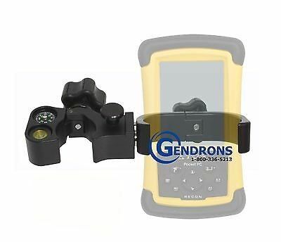Trimble Tds Recon Data Collector Bracketsurveyingtotal Stationlm80seco