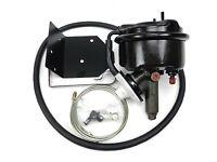 Classic Mini Brake Master Cylinder Repair Kit For GMC90376 GRK1032 89-95 Servo