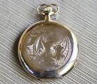 21 Pocket Watch Antique Pocket Watches