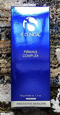 iS CLINICAL FIRMING COMPLEX 50 G / 1.7 OZ