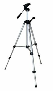 Opteka-OPT540-54-034-Compact-Professional-Photo-Video-Tripod-w-Bonus-Carry-Case